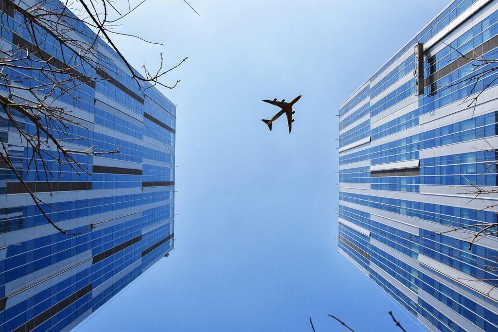 Valorização de bens e tributação – Uma abordagem dos conceitos de valor